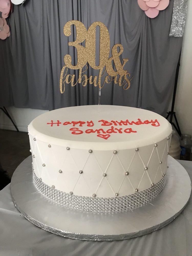 TC Bakery: 3856 Peck Rd, El Monte, CA