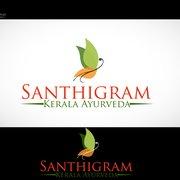 Santhigram Wellness - Kerala Ayurveda Center - (New) 15