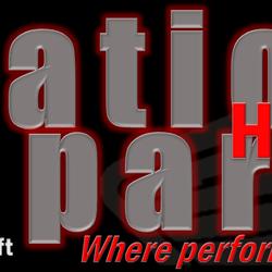 Station Park Honda >> Station Park Honda Motorcycle Dealers 830 S 9th St