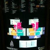 Perimeter Mall   94 Photos & 179 Reviews   Shopping Centres   4400