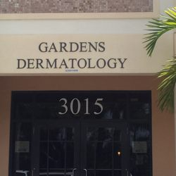 Nice Photo Of Gardens Dermatology U0026 Cosmetic Surgery Center   Palm Beach Gardens,  FL, United