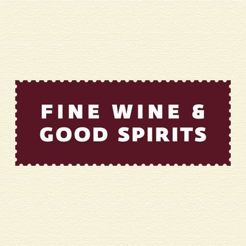 Social Spots from Fine Wine & Good Spirits - Premium Collection