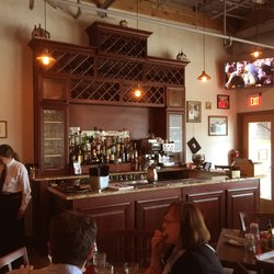 Photo Of Osteria Trulli Arlington Heights Il United States Here Is A