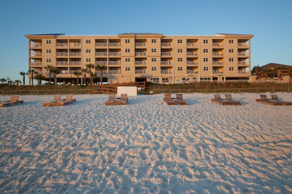 Panama City Beach Resort - Slideshow Image 3