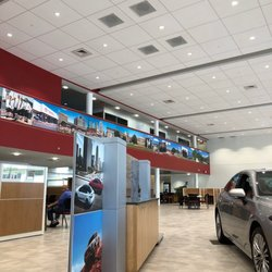 Modern Toyota Winston Salem Nc >> Modern Toyota 24 Photos 60 Reviews Auto Repair 3178