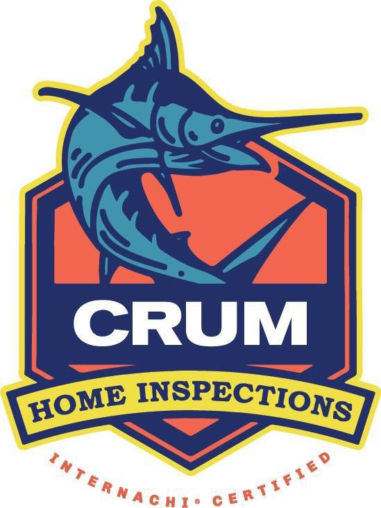 Crum Home Inspections: Loxley, AL