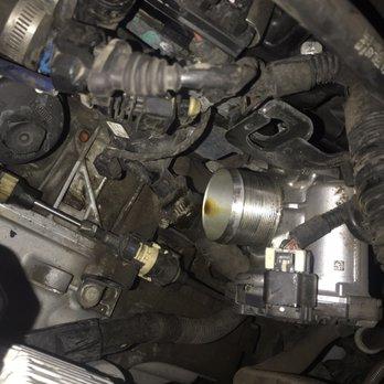 Sun Devil Auto - (New) 12 Photos & 70 Reviews - Auto Repair - 895 E