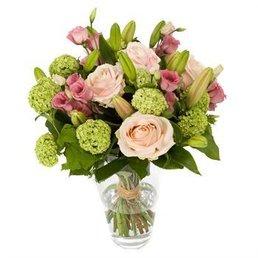Violien Bloemen En Interieur - 20 Photos - Flowers & Gifts - Haagweg ...