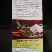 Chantilly Nail Spa - 63 Photos & 40 Reviews - Nail Salons - 13651 ...