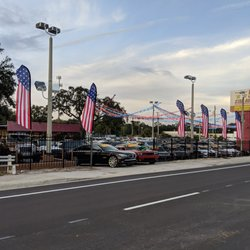 Five Star Auto >> Five Star Auto Sales Tampa 23 Reviews Car Dealers