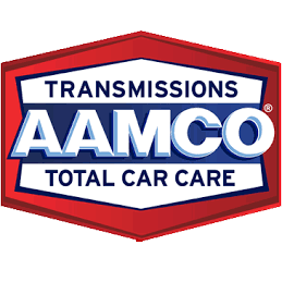 AAMCO Transmissions & Total Car Care: 560 Fenner Rd, Rocky Mount, NC