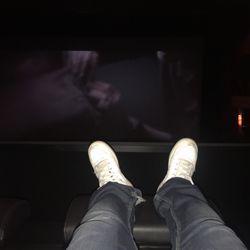 Regal Cinemas Huebner Oaks 14 Rpx 71 Photos 124 Reviews