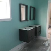 Atmosphere Kitchen and Bath Corp - Get Quote - Contractors - Federal ...
