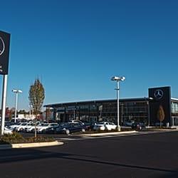 Hendrick Motors Of Charlotte >> Hendrick Motors Of Charlotte Mercedes Benz 2019 All You Need To