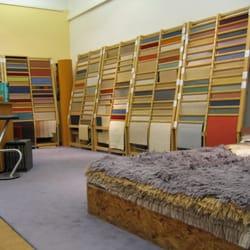 Teppichkontor Carpet Fitters Gneisenaustr 33 Bergmannkiez