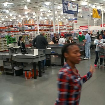 costco glen mills