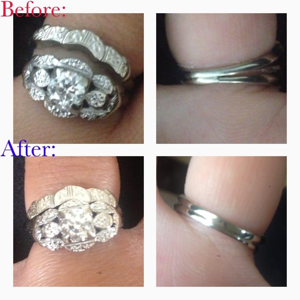 Mardon Jewelers Jewelry 5225 Canyon Crest Dr Riverside CA Phone Numbe