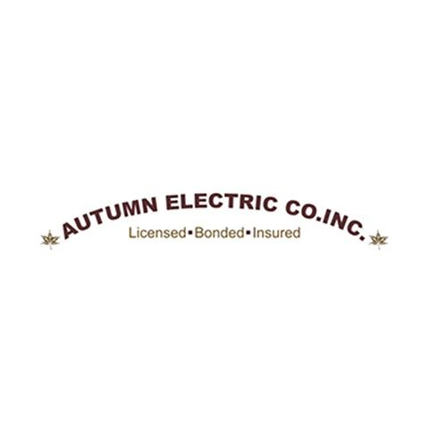 Autumn Electric