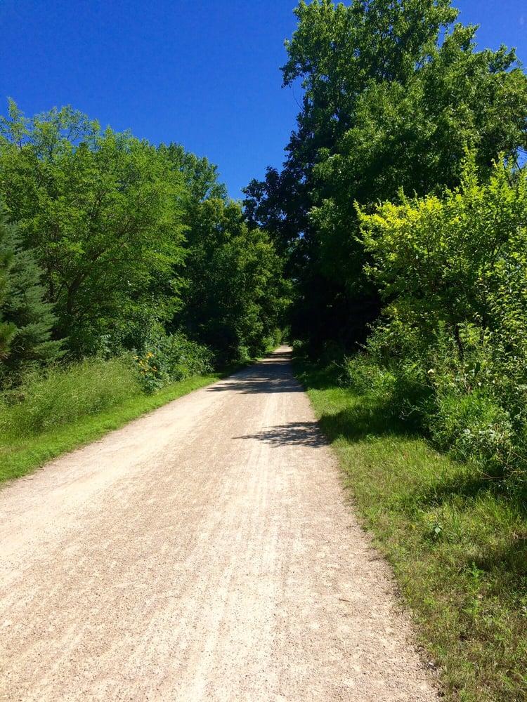 Minnetonka (MN) United States  city images : Minnetonka LTR Regional Trail Hiking Minnetonka, MN, United States ...