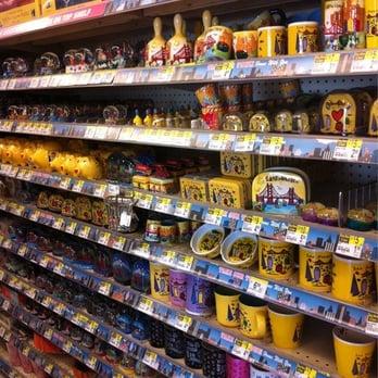 Walmart Stock Phone Number >> Walgreens - CLOSED - 44 Photos & 24 Reviews - Drugstores ...