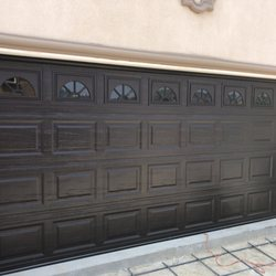 Limon Garage Doors   2019 All You Need To Know BEFORE You Go ...