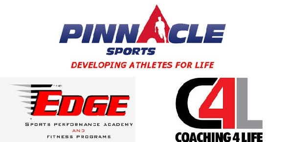 Pinnacle Sports Contact Number