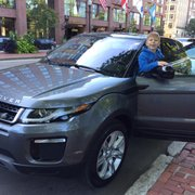 Range Rover Peabody >> Land Rover Peabody 13 Photos 22 Reviews Car Dealers 247
