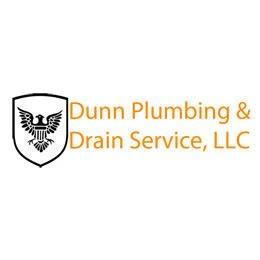 Dunn Plumbing and Drain Service: Tucson, AZ