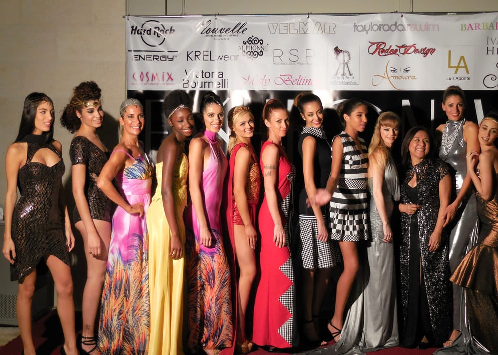 Fashion Designers in West Palm Beach on manakamanamobilecenter.tk See reviews, photos, directions, phone numbers and more for the best Fashion Designers in West Palm Beach, FL. .