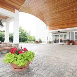 Photo Of Hampton Inn   Rutland, VT, United States. Hotel Exterior