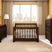 Bellini Baby Amp Teen Furniture 34 Photos Amp 10 Reviews