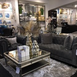 Z gallery furniture Interior Gallerie 20 Reviews Furniture Stores 5225 Alpha Rd North Dallas Dallas Tx Phone Number Yelp Yelp Gallerie 20 Reviews Furniture Stores 5225 Alpha Rd North
