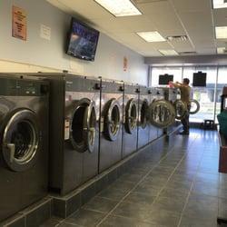 Sudz dudz laundromat 20 reviews laundromat 234 mountain ave photo of sudz dudz laundromat springfield nj united states lots of machines solutioingenieria Image collections
