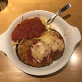 Olive garden italian restaurant 645 photos 601 reviews - Olive garden crispy risotto bites ...