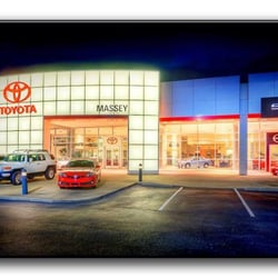 massey toyota 13 photos car dealers 4760 hwy 70 w kinston nc phone number yelp. Black Bedroom Furniture Sets. Home Design Ideas