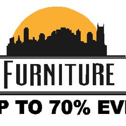 Photo Of Metro Furniture Outlet   Nashville, TN, United States