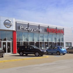nissan of picayune auto repair 239 frontage rd picayune ms phone number yelp. Black Bedroom Furniture Sets. Home Design Ideas