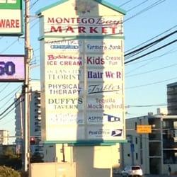 Montego Bay True Value Hardware Stores 12827 Coastal Hwy Ocean