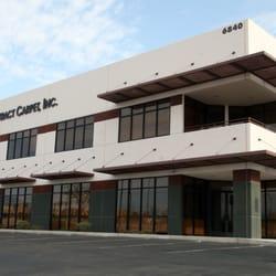 Nevada Contract Carpet - Carpeting - 6840 W Patrick Ln, Las Vegas