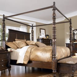 Rooms For Less - Furniture Stores - 2168 Fort Campbell Blvd ...