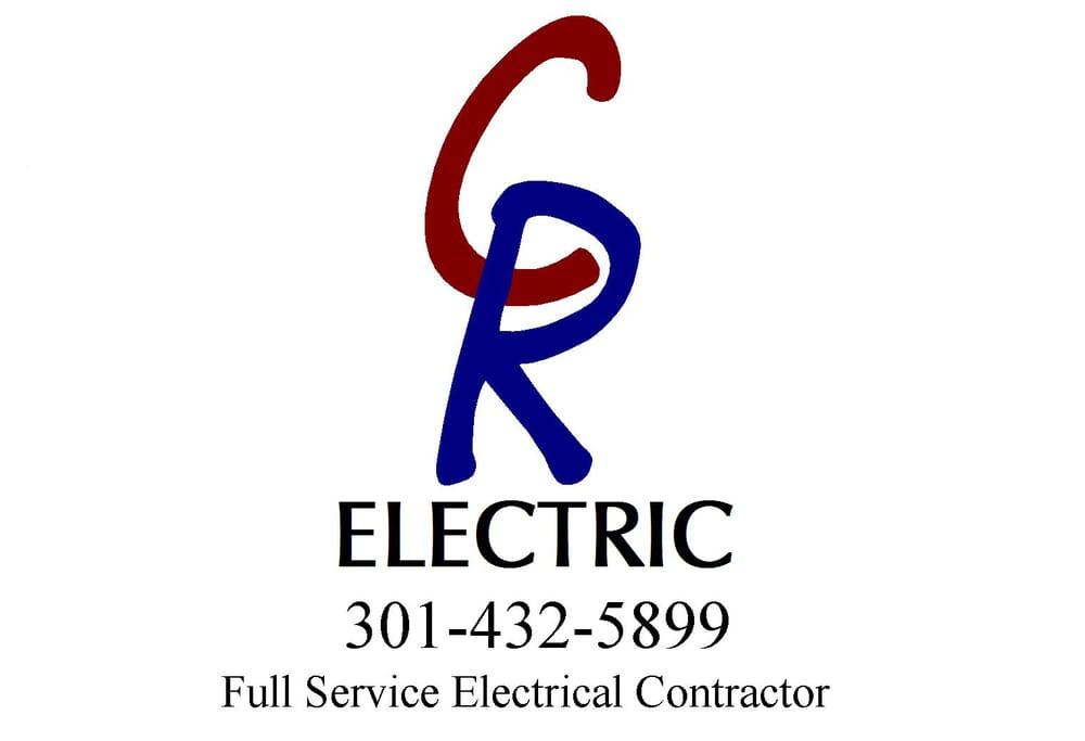 CR Electric: Sharpsburg, MD