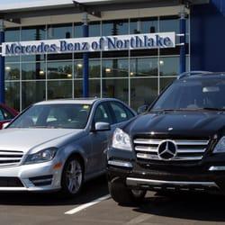 mercedes benz of northlake 24 photos 13 reviews car dealers 10725 northlake auto plaza. Black Bedroom Furniture Sets. Home Design Ideas