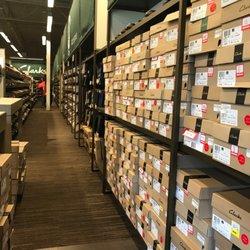1e643e268073f1 Clarks Outlet - Shoe Repair - 255 Prime Outlets Blvd