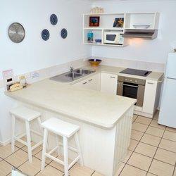 Coco Bay Resort Resorts 287 291 Weyba Rd Noosaville Queensland