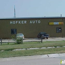 hofker automotive auto repair 4800 n 56th st lincoln ne phone number services yelp. Black Bedroom Furniture Sets. Home Design Ideas