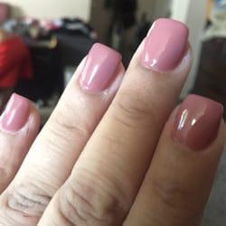 Nail spot 26 photos 28 reviews nail salons 878 w for A spot nail salon
