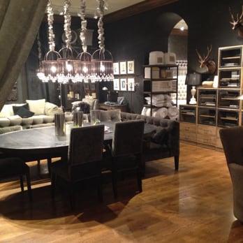 Arhaus 14 Photos 16 Reviews Furniture Stores 2830 Old