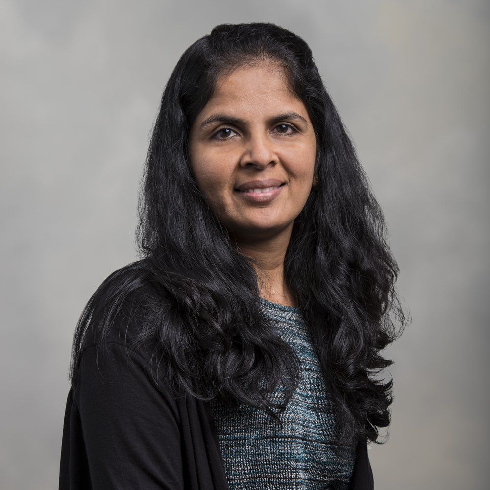 Anuradhika Kandula, MD - 2019 All You Need to Know BEFORE