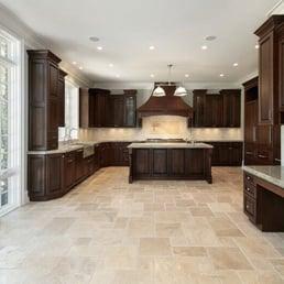 Prefabricated Granite Countertops Near Me : The Rock Prefab Granite Outlet - 77 Photos & 10 Reviews - Building ...