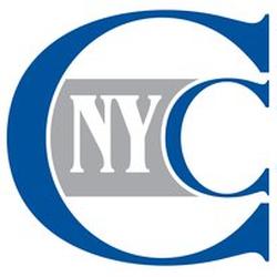 Cnyc properties llc servizi immobiliari 108 e 31st st for Appartamenti lexington new york